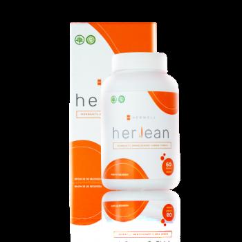 Herlean-1.png