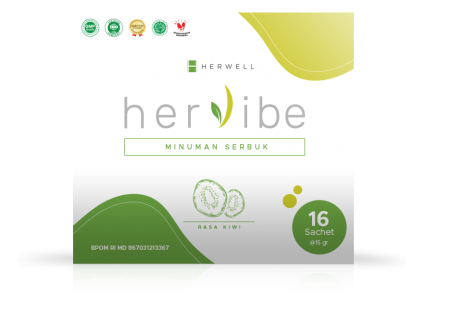 Packaging-Hervibe.png