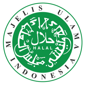 logo-MUI-HALAL